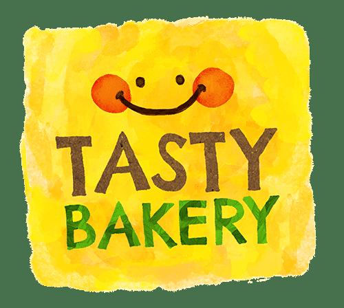 Jouw online warme bakker!